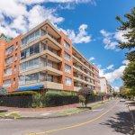 Photo of Hotel Club House Bogota