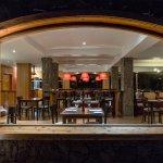 Restaurant Destino Sur