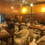 Photo of Mangrove Restaurant