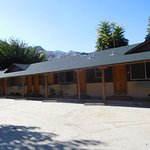 sequoia lodge