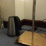 Foto di Madinah Movenpick Hotel