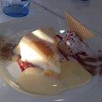 Photo of Restaurante El Corregidor