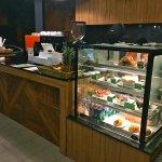 Anda Cafe