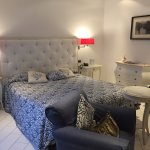 La Ciliegina Lifestyle Hotel Foto