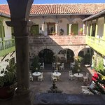 Photo of Ninos Hotel Meloc