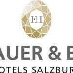 Foto di Hotel Imlauer & Braeu