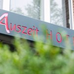Photo of Auszeit Hotel Dusseldorf