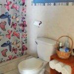 Foto van B&B Hotel Cerrito Tropical Lodge