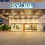 Foto di Nanutel Margao Hotel