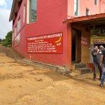 Φωτογραφία: Dodabetta Tea Museum and Factory