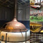 Photo of Tychy Brewery Museum