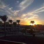 Photo of Dana Beach Resort