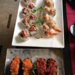 Photo of Kampai Sushi Bar