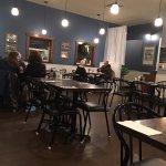 Фотография Jo Klassen's Restaurant