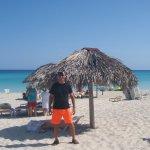Photo of Ocean Varadero El Patriarca