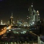 Photo of Novotel World Trade Centre Dubai