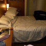 Foto de Holiday Inn London Bloomsbury