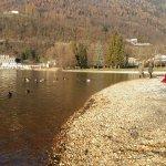 Photo of Lago DI Levico
