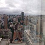 Photo of Mercure Belo Horizonte Vila Da Serra