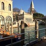 Photo of Hotel Mercurio Venezia