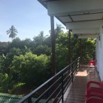 Photo of Thisara Guest House