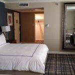 아돌퍼스 호텔의 사진