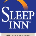 Sleep Inn Southpoint Picture