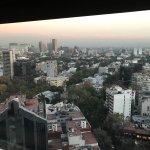 Foto de InterContinental Presidente Mexico City
