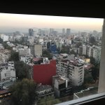 Foto de InterContinental Presidente Mexico City