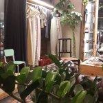 Foto de Punto Concept Store