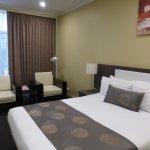 Foto Best Western Airport Motel & Convention Centre