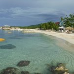 Photo de Sandals South Coast