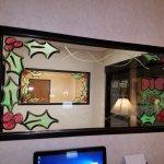 水牛城凱富飯店照片