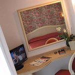 Hotel Igea Spiaggia Foto