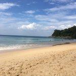 Photo of Pullman Phuket Arcadia Naithon Beach