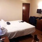 Photo of Hotel Garbi Millenni