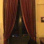 Hotel Etnea 316 Foto
