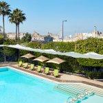 Photo de Hyatt Regency Casablanca