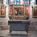 Foto de St. Lorenz Church
