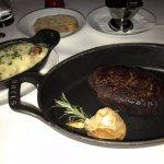 Steak House No 316照片