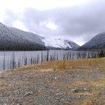 Foto de Earthquake Lake