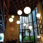 Photo de Kosenda Hotel