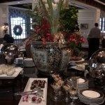 Washington Duke Inn & Golf Club Foto