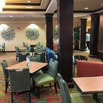 Holiday Inn Express & Suites Dayton South Photo