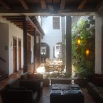 Bantu Hotel By Faranda Boutique Foto