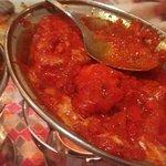 Photo of Everest Tandoori Restaurant