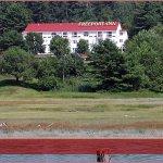 Foto de Best Western Freeport Inn