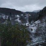 Chambres d'hôtes la Montagne Verte Photo
