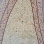 Images of Allama Iqbal, the Shah Rukn-e-Alam Tomb, Indus Valley Civilization, Mahabat Khan Mosq