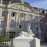 Photo de Kurfürstliches Palais